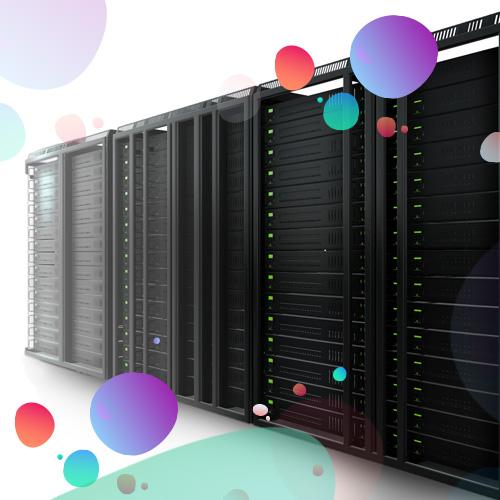 راه کار های دیتاسنتر | خدمات شبکه
