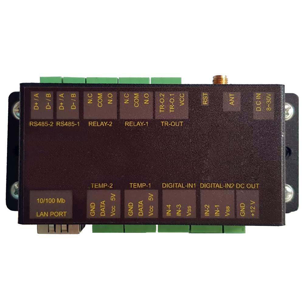 ماژول PSIM دستگاه هوشمند کنترل و مانیتورینگ