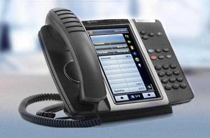 phone-620×350